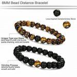 Achat bracelet homme - acheter les meilleurs produits TOP 2 image 1 produit