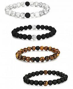 Achat bracelet homme - acheter les meilleurs produits TOP 4 image 0 produit