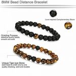 Achat bracelet homme - acheter les meilleurs produits TOP 4 image 1 produit