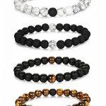 Achat bracelet homme - acheter les meilleurs produits TOP 4 image 3 produit
