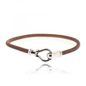 Acheter bracelet homme ; faites des affaires TOP 4 image 0 produit