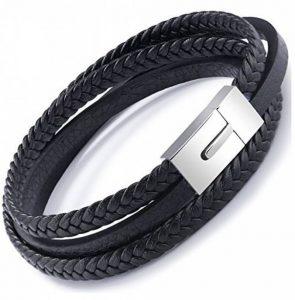Acheter bracelet homme ; faites des affaires TOP 8 image 0 produit