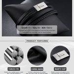 Acheter bracelet homme ; faites des affaires TOP 8 image 4 produit