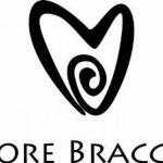 Amore Bracciali Boutons de manchette en forme de ballon de rugby en argent Sterling avec boîte de la marque Amore Bracciali image 1 produit
