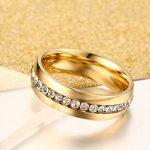Bague homme argent diamant, faire le bon choix TOP 5 image 3 produit