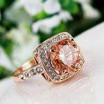 Bague homme avec diamant - trouver les meilleurs modèles TOP 7 image 4 produit