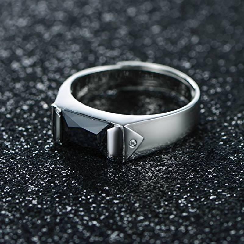 bague homme diamant acheter les meilleurs produits pour 2018 bijoux pour homme. Black Bedroom Furniture Sets. Home Design Ideas