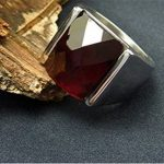 Bague homme diamant : acheter les meilleurs produits TOP 12 image 1 produit