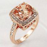 Bague homme diamant : acheter les meilleurs produits TOP 6 image 3 produit