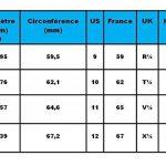 Bague Homme Tête de Mort de couleur Argentée - Anneau pour Homme Biker Motard - Bijou pour Homme gothique 4 tailles au choix : 59,62,65,67 de la marque BE Happy image 1 produit