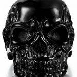 Bague tete de mort homme : les meilleurs produits TOP 0 image 1 produit