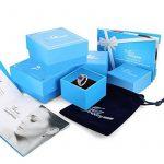 Bijoux homme marque luxe, les meilleurs produits TOP 3 image 6 produit