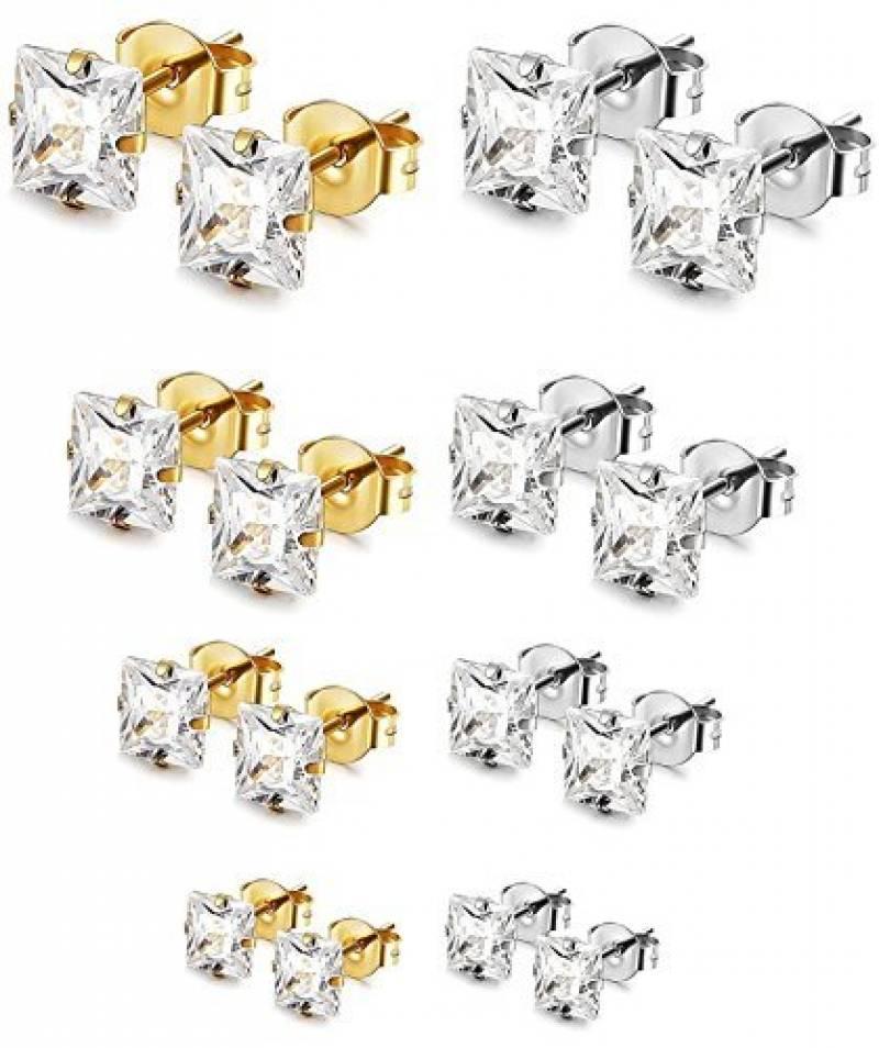 Préférence Bijoux homme tendance : le top 14 | Bijoux Pour Homme OT96