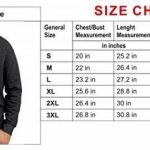 Bijoux originaux pour homme ; les meilleurs modèles TOP 3 image 1 produit