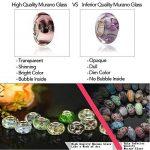 Bijoux originaux pour homme ; les meilleurs modèles TOP 8 image 2 produit