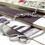 Bijoux pour homme bracelet ; notre top 10 TOP 6 image 5 produit