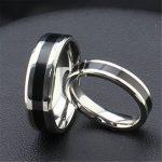 Boutique de bijoux pour homme ; acheter les meilleurs produits TOP 0 image 2 produit