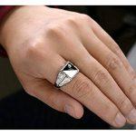 Boutique de bijoux pour homme ; acheter les meilleurs produits TOP 1 image 4 produit