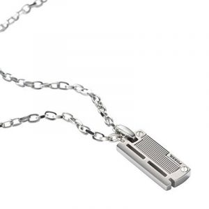 Boutique de bijoux pour homme ; acheter les meilleurs produits TOP 10 image 0 produit