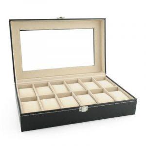 Boutique de bijoux pour homme ; acheter les meilleurs produits TOP 2 image 0 produit