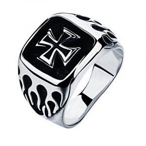 Boutique de bijoux pour homme ; acheter les meilleurs produits TOP 5 image 0 produit