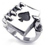 Boutique de bijoux pour homme ; acheter les meilleurs produits TOP 8 image 2 produit