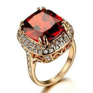 Boutique de bijoux pour homme ; acheter les meilleurs produits TOP 9 image 0 produit