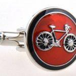Bouton de manchette vélo ; comment choisir les meilleurs modèles TOP 3 image 3 produit
