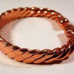 Bracelet cuivre homme : acheter les meilleurs produits TOP 11 image 3 produit