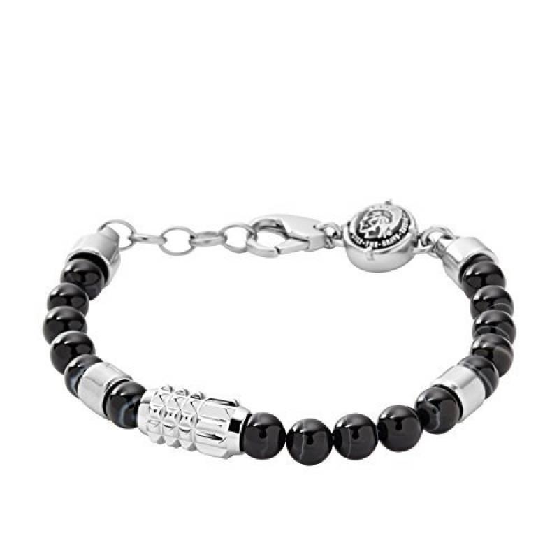 Bracelet diesel homme   comment acheter les meilleurs produits pour ... ceb622760ca