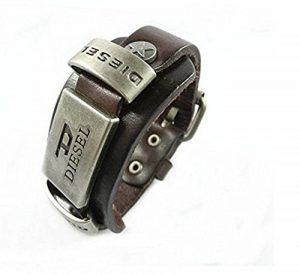 Bracelet diesel homme : comment acheter les meilleurs produits TOP 10 image 0 produit