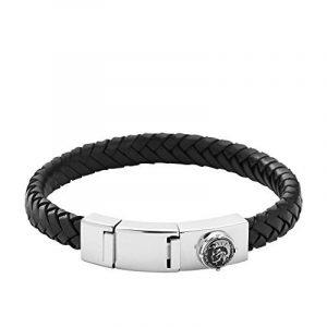 Bracelet diesel homme : comment acheter les meilleurs produits TOP 12 image 0 produit