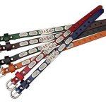 Bracelet diesel homme : comment acheter les meilleurs produits TOP 5 image 1 produit
