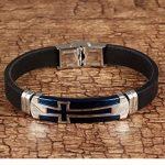 Bracelet été homme - choisir les meilleurs produits TOP 6 image 1 produit