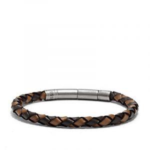 Bracelet fossil homme cuir : comment acheter les meilleurs produits TOP 5 image 0 produit
