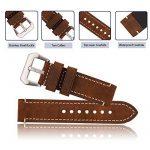 Bracelet fossil homme cuir : comment acheter les meilleurs produits TOP 9 image 3 produit