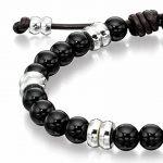 Bracelet fred pour homme - faites une affaire TOP 7 image 1 produit