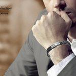 Bracelet homme ancre marque ; comment choisir les meilleurs en france TOP 5 image 2 produit