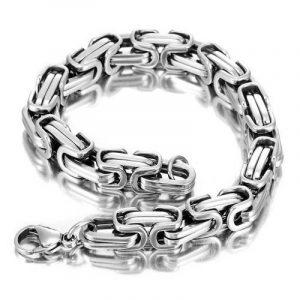Bracelet homme bijouterie : faites le bon choix TOP 6 image 0 produit