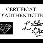 Bracelet Homme Maille Figaro Alternée 1+1 - Or Jaune Véritable - Homme de la marque L'Atelier d'Azur image 1 produit