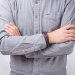 Bracelet homme marron : trouver les meilleurs modèles TOP 4 image 4 produit