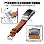 Bracelet homme metal : acheter les meilleurs modèles TOP 5 image 2 produit