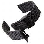 Bracelet homme metal noir ; comment choisir les meilleurs modèles TOP 6 image 6 produit