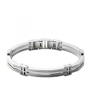 Bracelet homme rigide ; comment acheter les meilleurs produits TOP 0 image 0 produit