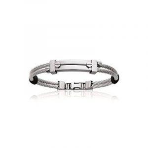 Bracelet homme rigide ; comment acheter les meilleurs produits TOP 10 image 0 produit