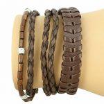 Bracelet homme tendance 2015 ; choisir les meilleurs produits TOP 1 image 5 produit