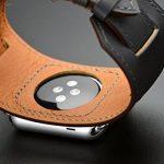 Bracelet homme tendance 2015 ; choisir les meilleurs produits TOP 9 image 4 produit