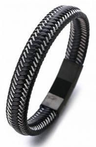 Bracelet homme titane - comment acheter les meilleurs modèles TOP 1 image 0 produit