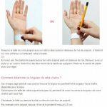 Bracelet Jeton à Graver en Argent avec Cordon Rouge! de la marque Bijoux Personnalisés image 3 produit