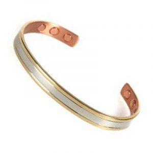 Bracelet jonc or homme : faites des affaires TOP 0 image 0 produit